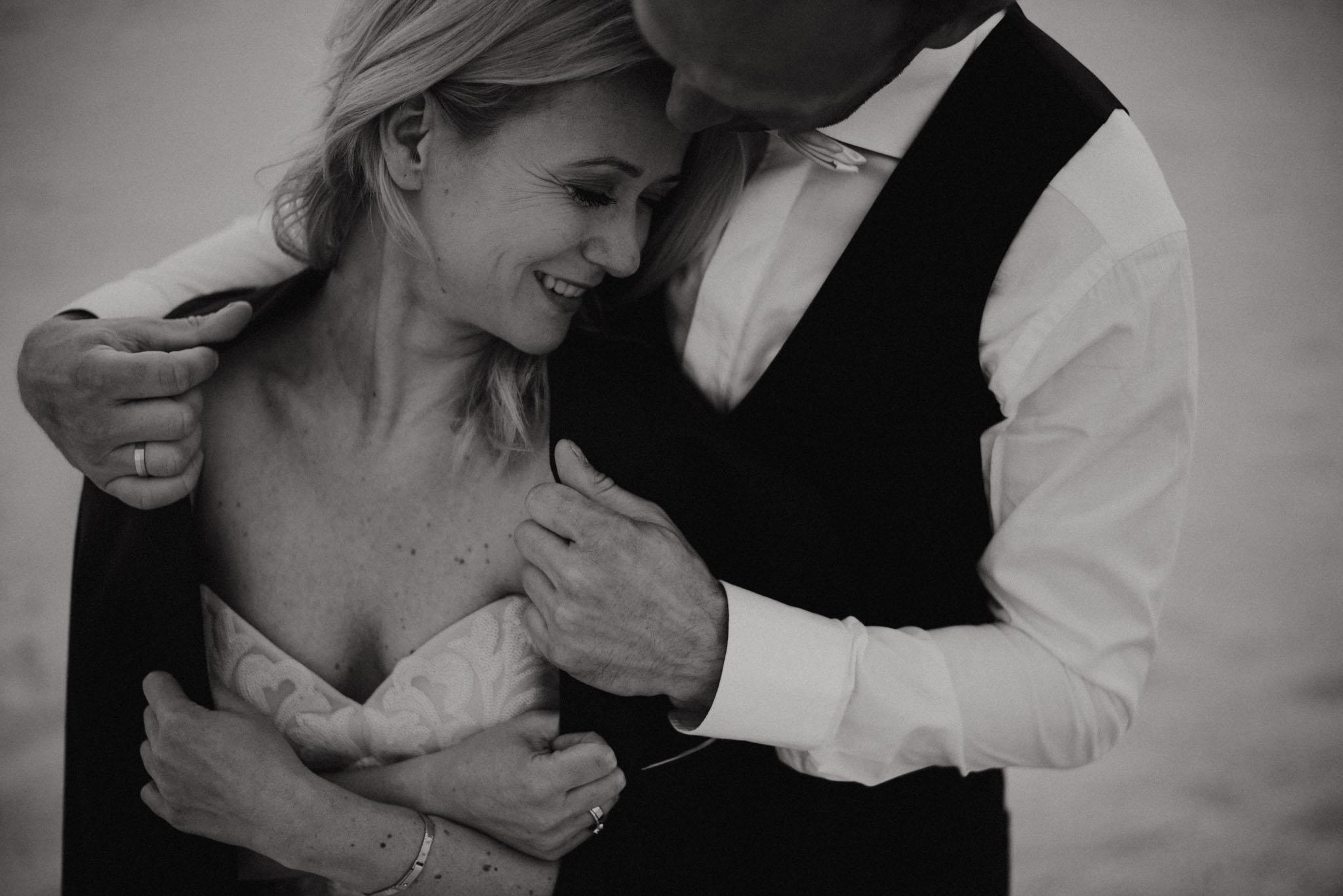 fotograf ślubny Jawor